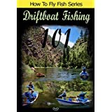 How to Fly Fish Series, Drift Boat Fishing 101 with Dennis Breer