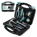Pro'skit PK-2030 30-pieces General Household Maintenance Tool Kit