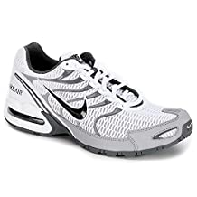 Men's Nike Air Max Torch 4 Running Shoe
