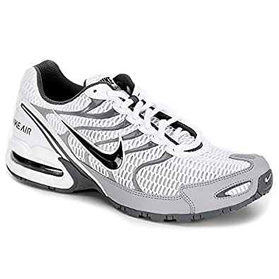 Amazon.com | NIKE Men's Air Max Torch 4 Running Shoes (7.5
