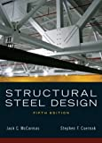 Structural Steel Design (5th Edition)