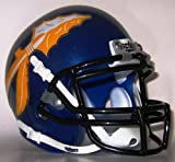 Lake Forest Scouts High School Mini Helmet - Lake Forest, IL