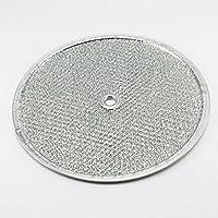 Genuine OEM S99010042 Broan Range Vent Hood Grease Filter 8501