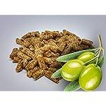 10-kg-di-pellet-per-barbecue-con-olive-O-6-mm-qualita-premium
