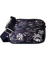 LeSportsac Womens CR Camera Bag