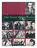 img - for Great Movie Series book / textbook / text book