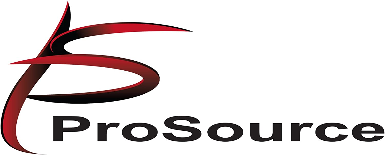 Ultra Rapide /Choisissez Votre Couleur ProSource C/âble /à Sauter Vitesse Corde /à Sauter pour Crossfit 10/Pieds enti/èrement r/églable/