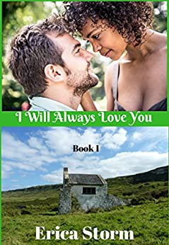Download for free I Will Always Love You: Book 1