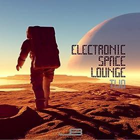 Jens space buchert odyssey download electronic