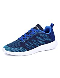 eyeones Fashion Running Shoes for Women Breathable Womens Sneakers for Gym