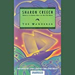 The Wanderer | Sharon Creech