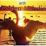 Golden Melodies