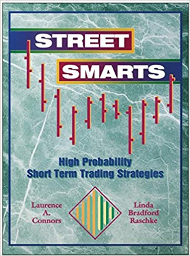 Best Forex Trading Books - Street Smarts