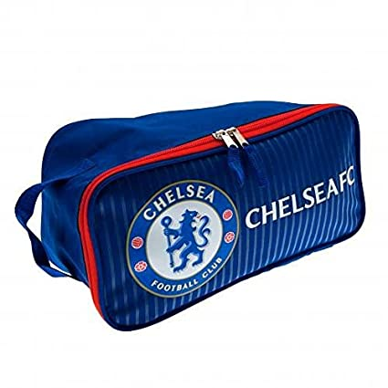 Chelsea gifts for christmas