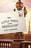 """The Little Paris Bookshop - A Novel"" av Nina George"