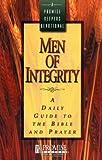 Men of Integrity, Christianity Today International Staff, 0849937744