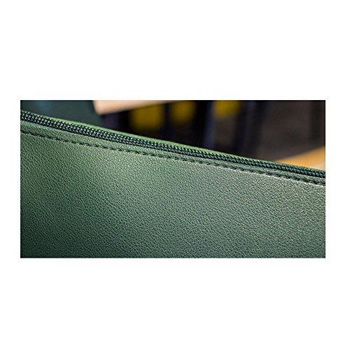 Abordable Sacs Bandoulière Pratique à élégante Sac à Portant Puredeepred Bandoulière Mode Simple Main AJLBT Mesdames 7FC5qq