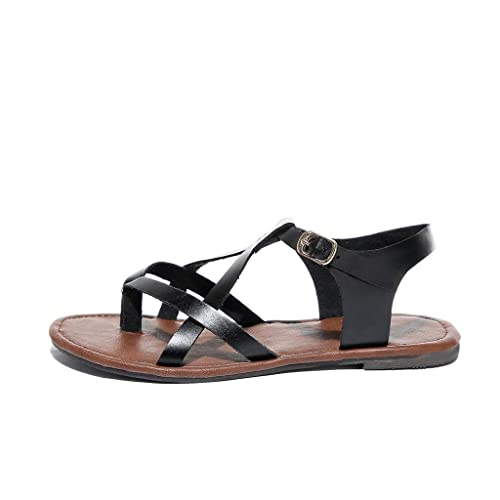 dea7bc79e Boomboom Women Sandals