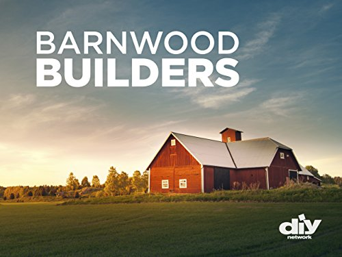 amazoncom barnwood builders season 4 amazon digital