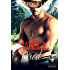 Well Bred (The Morgan Brothers Book 5)
