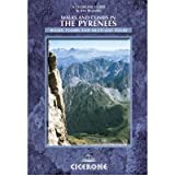 [WALKS AND CLIMBS IN THE PYRENEES] by (Author)Reynolds, Kev on Feb-29-08