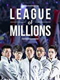 League of Millions