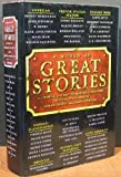 A World of Great Stories, Hiram Collins Haydn and John Cournos, 0517270749