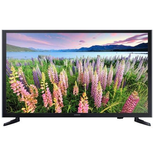 "Samsung UN32J525DAFXZA 32"" 1080p 60Hz LED Smart HDTV"