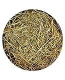 Barley Straw Mulch (1/2 Cu Ft)