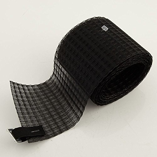 American Water Heater Company 323629-000 Water Heater Air Intake Screen Genuine Original Equipment Manufacturer (OEM) Part by American Water Heater Company