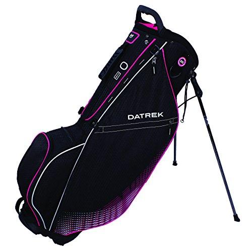top 5 best golf stand bags lightweight,sale 2017,women,Top 5 Best golf stand bags lightweight for women for sale 2017,