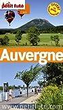 Image de Petit Futé Auvergne