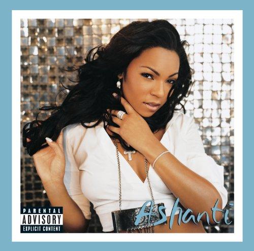 Foolish (Album Version)