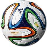 adidas(アディダス)ブラズーカ ルシアーダ 5号球 AS592LU