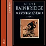 Master Georgie | Beryl Bainbridge