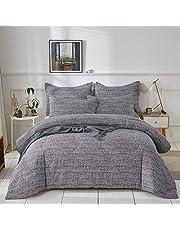 3pc Comforter