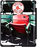 MLB Boston Red Sox iPad 3 Stadium Collection Baseball Cover Red Seats