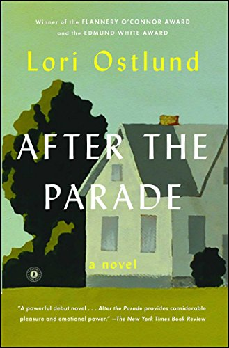 Pdf Lesbian After the Parade: A Novel