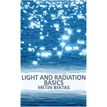 Light and Radiation Basics
