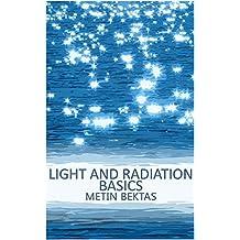 Light and Radiation Basics