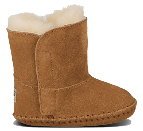 14 Best 2016 Christmas UGG Boots for Women images | Ugg