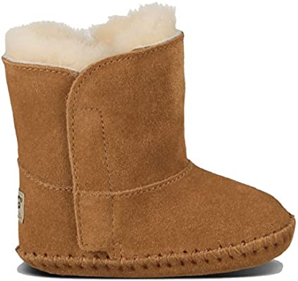 UGG Kids I Caden Boot size:0|1 Us: Buy