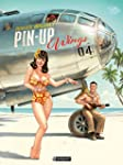 PIN UP WINGS T.04