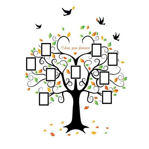 art-wall-sticker-morden-simplicity-tree-wallpaper-suit-for-living-room-bedroom-kis-room-home-decorat