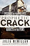 img - for Prophetic Crack book / textbook / text book