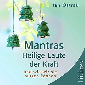 Mantras Hörbuch
