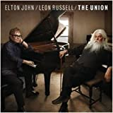 The Union (Edition Deluxe CD + DVD)