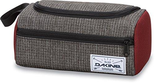 dakine-groomer-kit-willamette-one-size