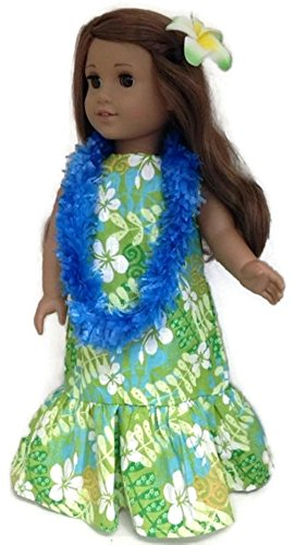 hawaiian clothes - 7