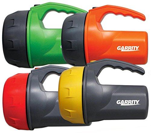 Garrity i Beam LED Lantern product image